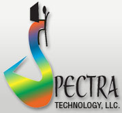 Spectra Technology, LLC.